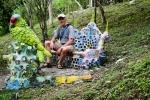 NZ6_0969_LR_Beitragbild